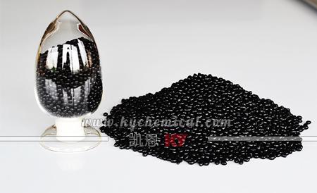 KY8808低压注塑成型热熔胶实物图