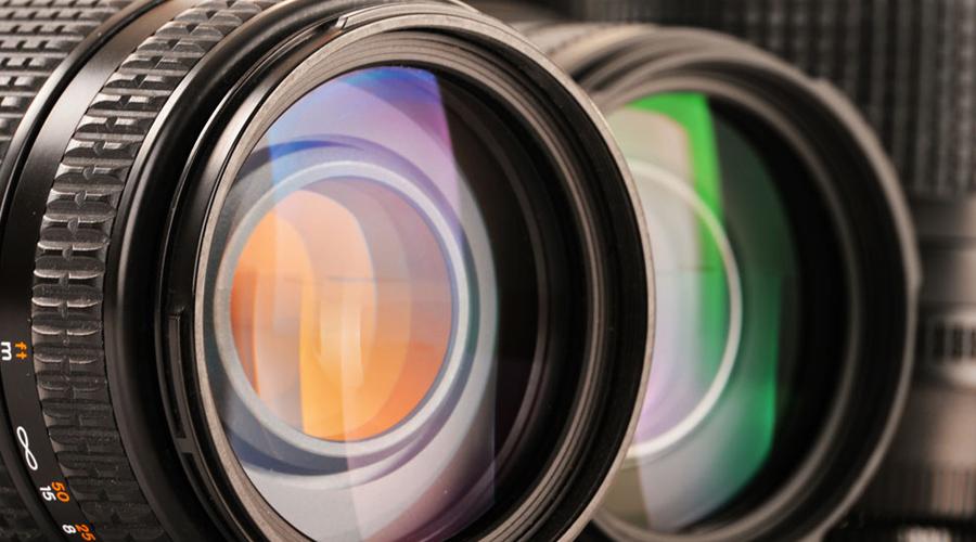 紫外固化胶图片