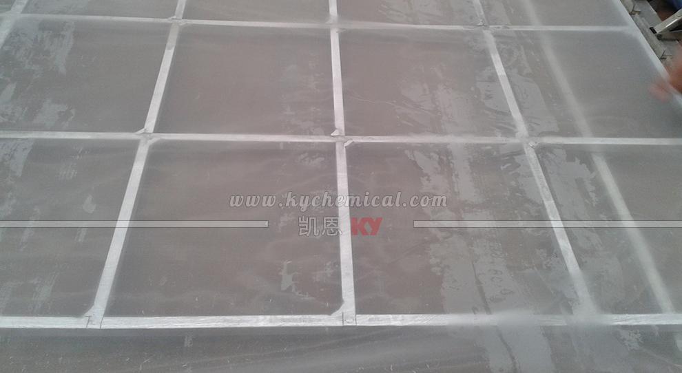 高纺筛网瞬干胶水(金属与网之间点胶)