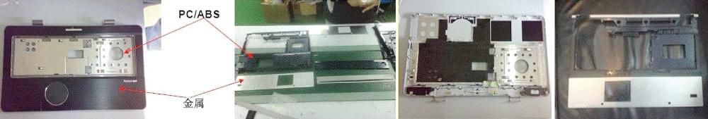 双组分丙烯酸酯结构胶应用图片