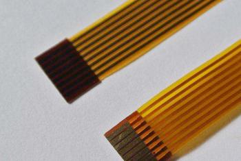 FPC排线补强UV胶