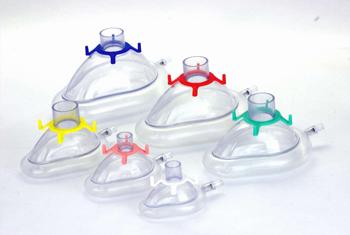 医疗呼吸器具组装用UV胶